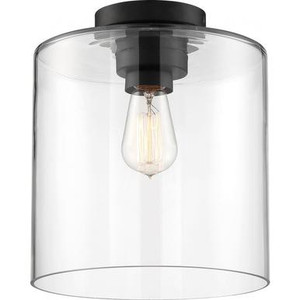 Nuvo Lighting 60-6779