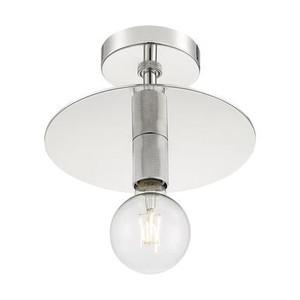Nuvo Lighting 60-7254