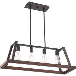 Nuvo Lighting 60-6894