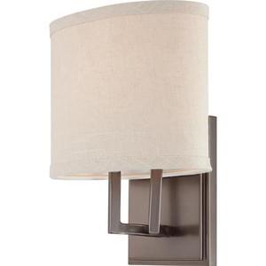 Nuvo Lighting 60-4851