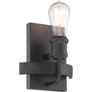 Nuvo Lighting 60-5721