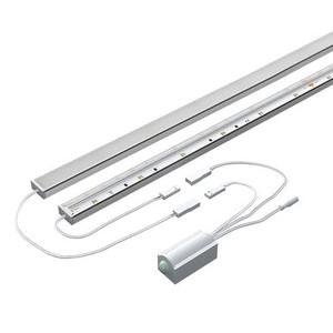 Euri Lighting EUV-CBL1160
