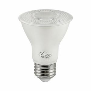 Euri Lighting EP20-5000cecw-2 LED Light Bulb