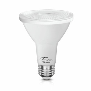 Euri Lighting EP20-5050cecw-2 LED Light Bulb