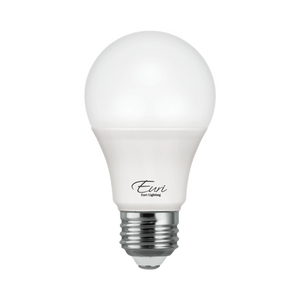 Euri Lighting EA19-5001cec-2 LED Light Bulb