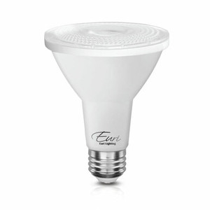 Euri Lighting EP30-5000cecw-2 LED Light Bulb