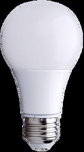 Longstar Green Watt A1924U-9W-5000K LED A19 Light Bulb