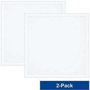 Euri Lighting EPN22-2040sem-2 LED Panels