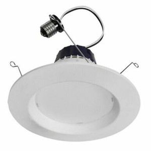 Green Watt DL6D-19W-27EL 19W LED Downlight