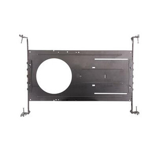 """Nuvo Lighting 80-944 6"""" Rough-In Remove Driver Mounting Plate"""
