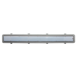 DuraGuard HLV4AQ 4ft Explosion Proof LED Linear Strip