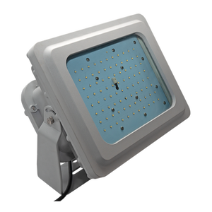 DuraGuard HLF25Q Explosion Proof LED Flood Light