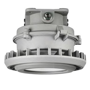 Explosion Proof LED Ceiling Mount Light for Hazardous Location