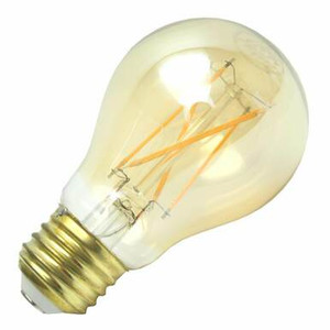 NaturaLED 5994 LED Filament Light Bulb