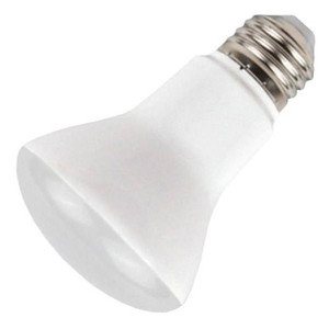 NaturaLED 5834 LED R20 Light Bulb