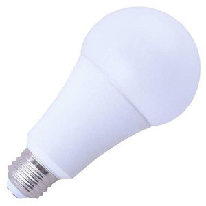 NaturaLED 4531 LED A21 Light Bulb