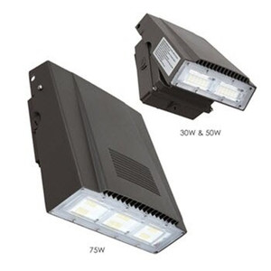 Energetic E1WPE30L-750