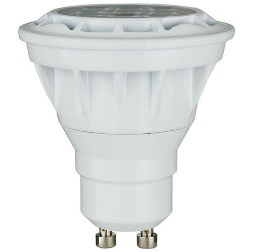 Sunlite 80103-SU PAR16/LED/6.5W/FL35/GU10/DIM/65K 6.5 Watt 6500K
