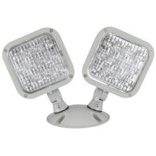TCP LEDEL2SDT LED Emergency Lighting Remote Head