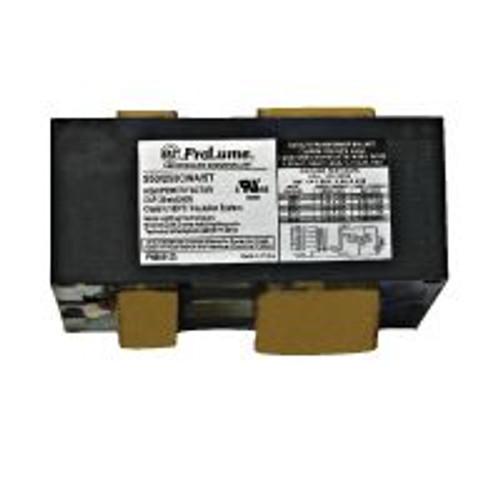 Halco 55130 ProLume S52/1000CWA/5T/K 1000W HPS Ballast