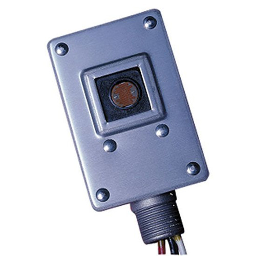 ALR AT-15 Photocontrol Die Cast Aluminum Wire-In 120V