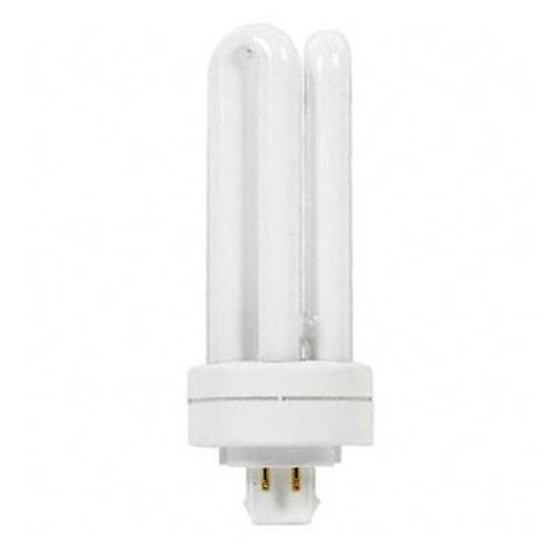 GE 97625 Biax F18TBX/830/A/ECO 18 Watt CFL T3 Lamp