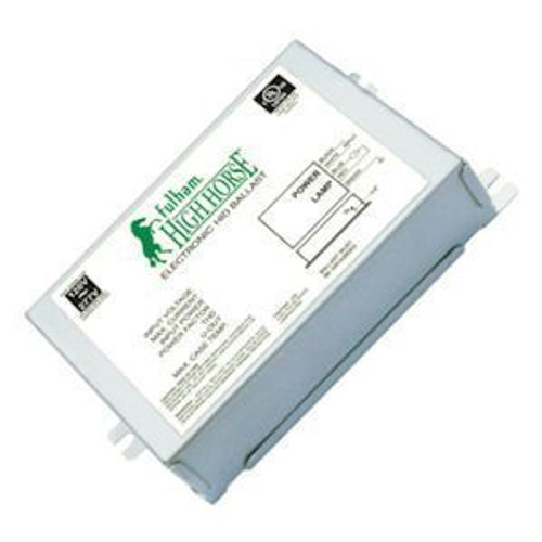 Fulham HighHorse H1-120-22HSC Electronic HID Ballast