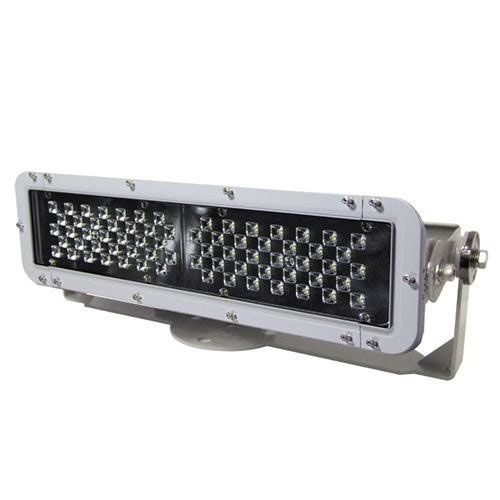 Maxlite 71929 ELLF135UM50 StaxMax 135W LED High Lumen Floodlight