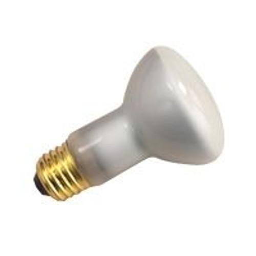 Halco 9110 Clear R20FL30 30W Incandescent Bulb