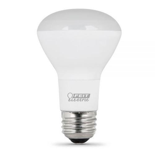 Feit Electric R20HO/LEDG2 10W LED R20 2700K