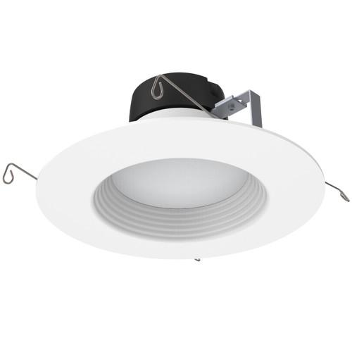 Halco 99829 ProLED DL6FR18/927/RT2/LED 18W LED Fixtures 2700K