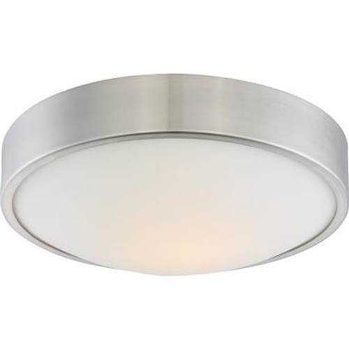 Nuvo Lighting 62-775