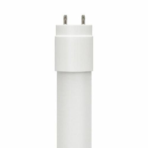 Euri Lighting ET8-2140-17 LED T8 Lamp Pack of 25