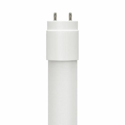 Euri Lighting ET8-2150-17 LED T8 Lamp