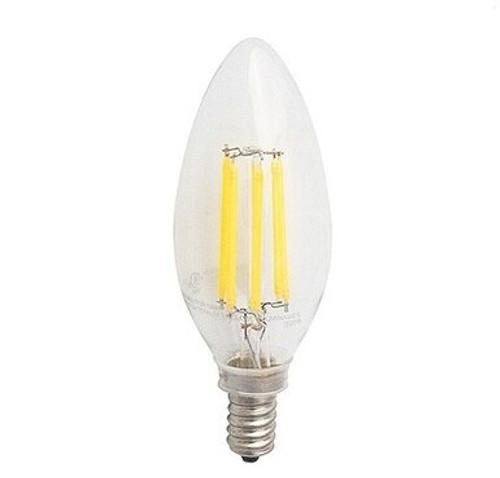 Longstar Green Watt CAD4.5W-27K Vintage Filament Bulb