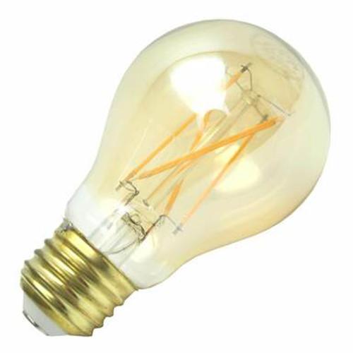 NaturaLED 5994 LED Filament Light Bulb