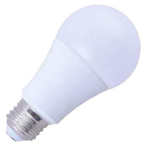 NaturaLED 4533 LED A19 Light Bulb
