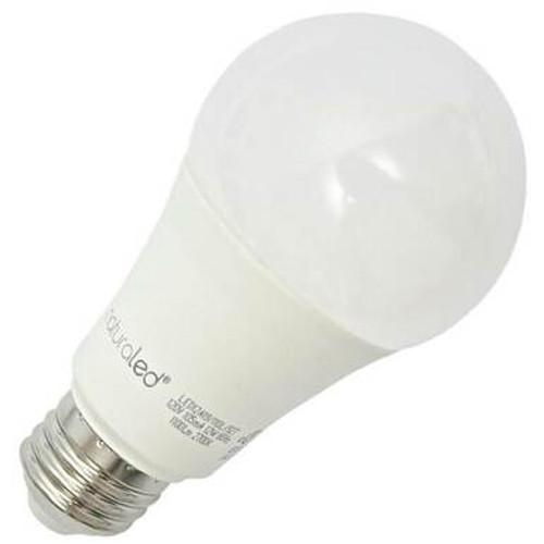 NaturaLED 4513 LED A19 Light Bulb