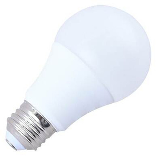 NaturaLED 4525 LED A19 Light Bulb