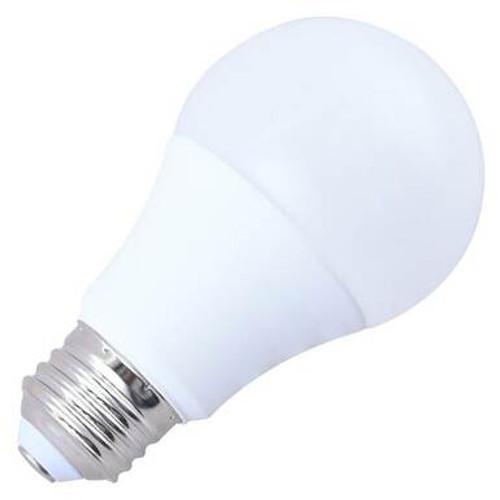 NaturaLED 4524 LED A19 Light Bulb