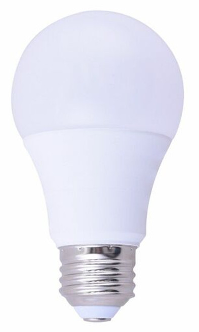 NaturaLED 4526 LED A19 Light Bulb