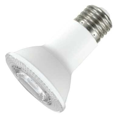 NaturaLED 5924 LED PAR20 Light Bulb