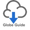lbs-download-globe-100px.png