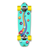 Yocaher Mini Cruiser Complete  - CANDY Series - Sweet