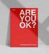 KASC™ - Are You Ok?