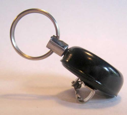 Small Retractor