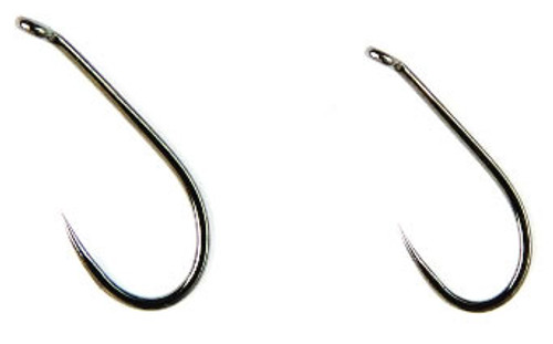 Fulling Mill HeavyWeight Championship Hooks (50packs)