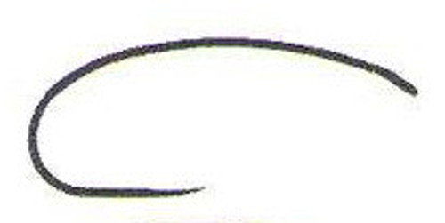 Knapek P Pupae (25packs)