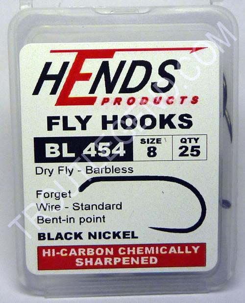 Hends BL454 (25packs)