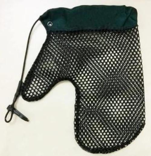 Catch&Release Mitt Glove